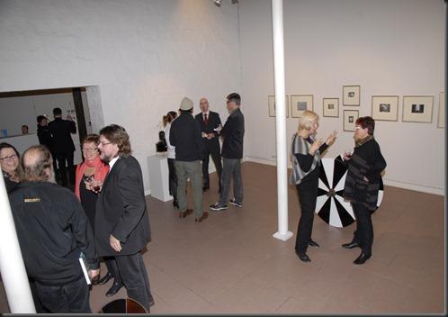 Markku taidenäyttely kuvat 131