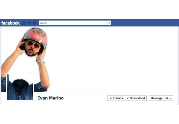 [facebook_timeline_design_cover_photo%2520%25281%2529%255B3%255D.jpg]
