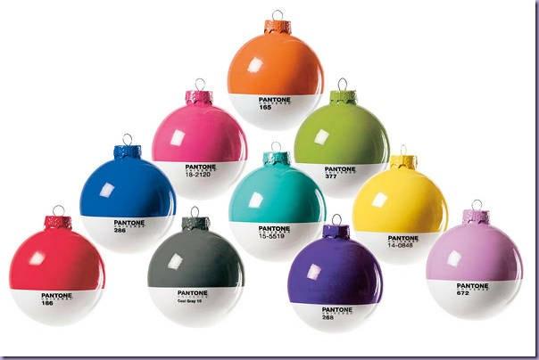 Enfeites-Árvore-Natal-Bolas-Pantone