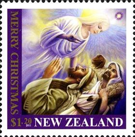 NZ096-11
