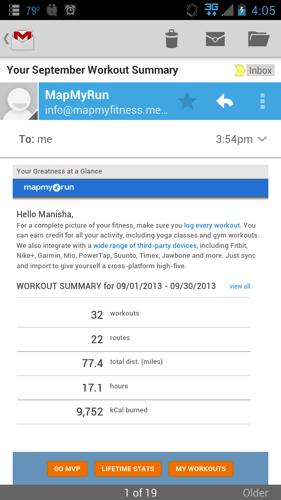Screenshot 2013 10 01 16 05 54