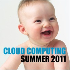 CloudComputingSummer2011