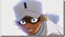 Diamond no Ace - 57 -8
