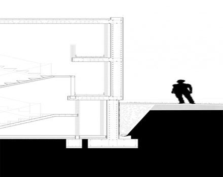 plano-seccion-constructiva-casa