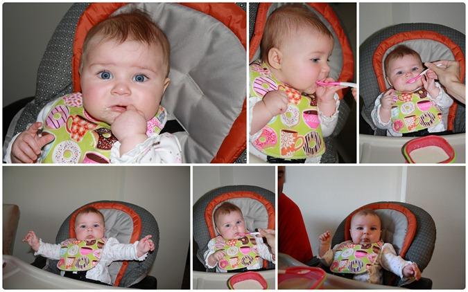 Hadley 3  months