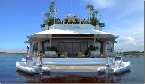 Orsos Island - une île privée flottante-011