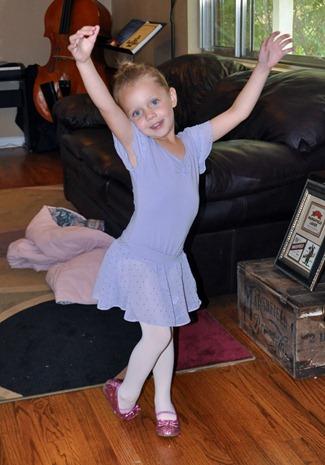 2012-08-20 julia ballet (5)