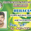12 HURAC.jpg