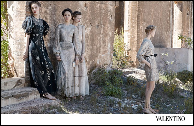 Valentino-Spring-2012-ad-6