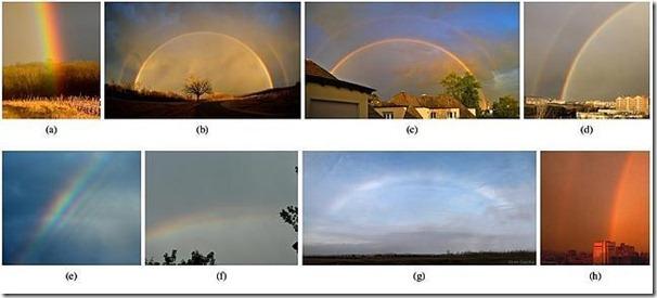 arcoiris-fotos