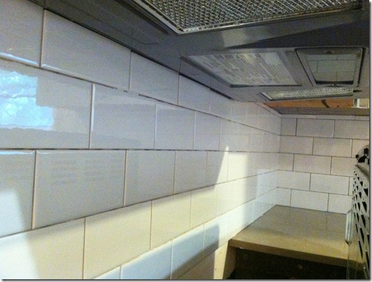 Kitchen Backsplash_4