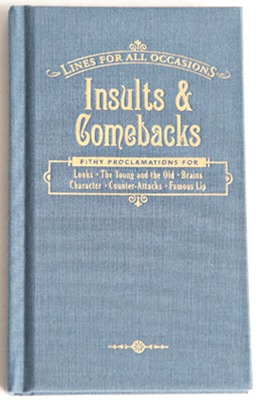 blogger-crazy-gifts-book-insults
