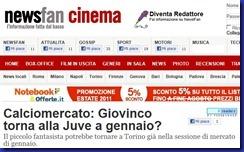 newsfan cinema