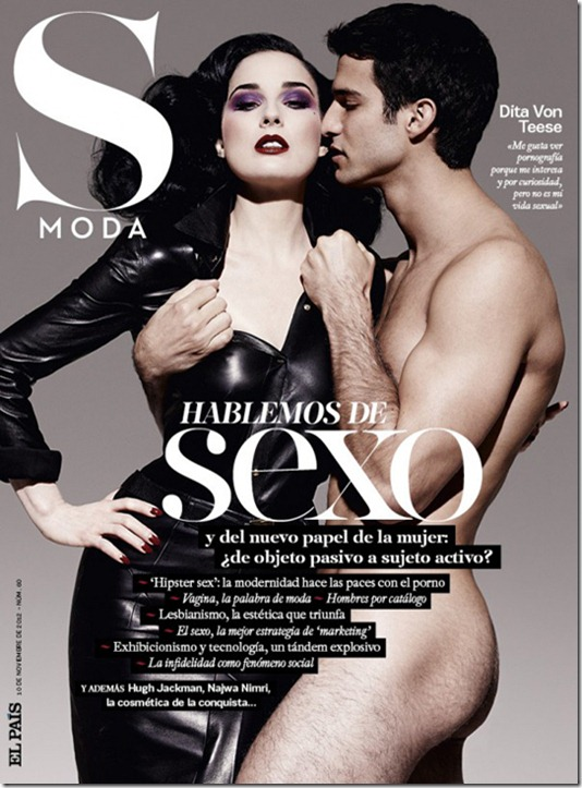 cover_magazine_dasbancas_2