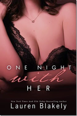One-Night-With-her-for-Aug-13-reveal[2]