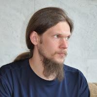 Thumbnail image for Интервью Юрий Антонов: «Люди утрачивают умение писать»