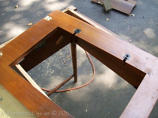 repurposed sewing cabinet (8)