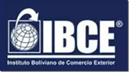 Institutos bolivianos