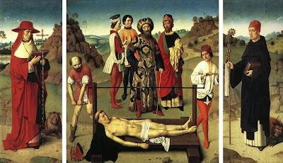 Dirk-Bouts-Martyrdom-of-St-Erasmus-triptych-.JPG