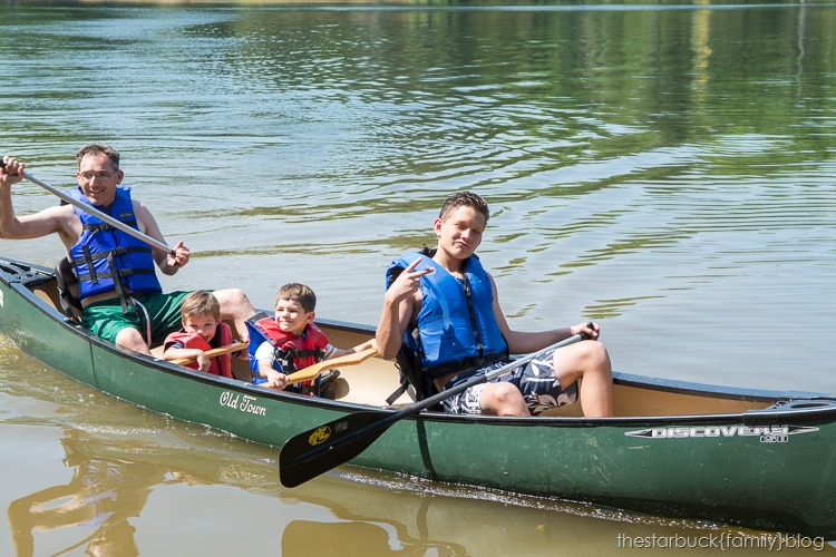 Memorial Day Camping 2014 blog-30