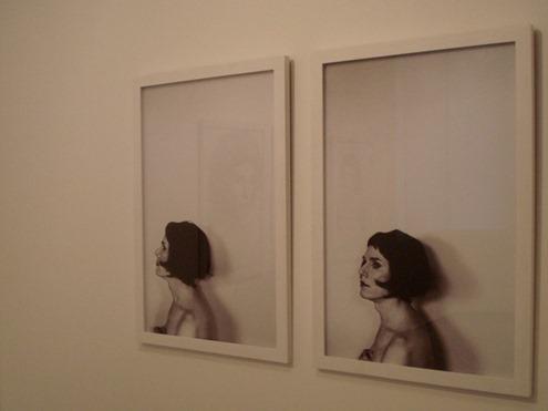 Lady Warhol-2