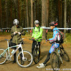 yellow race 2012 016.jpg