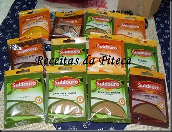 Produtos Suldouro (Navires)- emb.pq.
