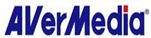 logo-AverMedia