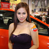 philippine transport show 2011 - girls (55).JPG
