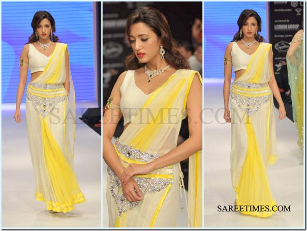 Jashn_IIJW_Saree (5)