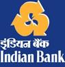 Indian_Bank_Logo_1