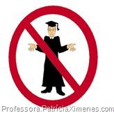 Sou Professor Preciso pedir para dar aulas