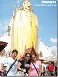 Wat IndraIMG_0595-20100214