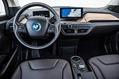 BMW-i3-NoSUV-2