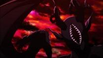 [HorribleSubs] Haiyore! Nyaruko-san - 12 [720p].mkv_snapshot_09.29_[2012.06.25_20.17.43]
