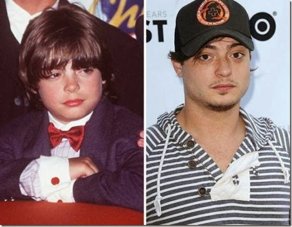 celebrities-old-now-5