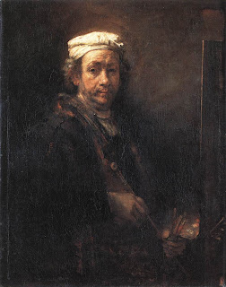 rembrandt-self-portrait1660.jpg
