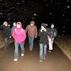 Weihnachtsfeier2011_134.JPG