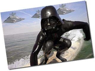 darth-vader-surfing_02