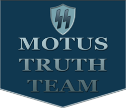MOTUS Truth Team 3D-250_thumb[2]