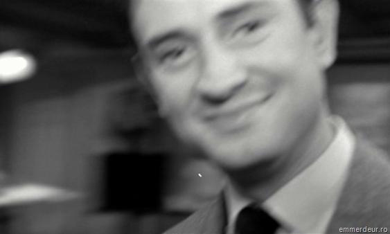 1961 ce soir ou jamais michel deville95