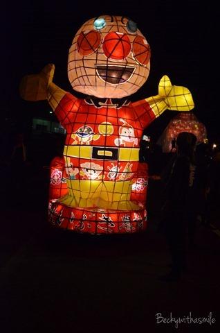 2013-08-24 Nemuta Andon Festival 052