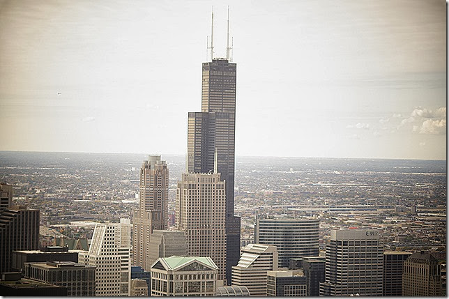 public-domain-pictures-Chicago-City-1 (16)