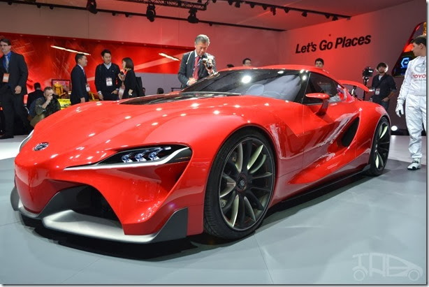 Toyota-FT-1-front-rear-quarter-left-at-NAIAS-2014
