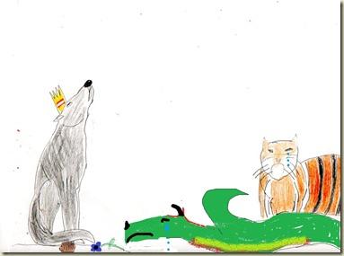 wolf026a