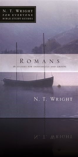 romans-for-everyone