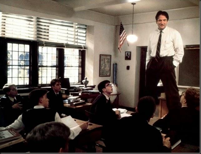 Robin-Williams05