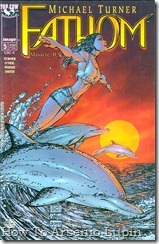 P00007 - Fathom #5 - Blue Sun Part