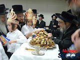 Chmash Seudah For Pupa Cheder In Monsey (JDN) - P1040584.jpg