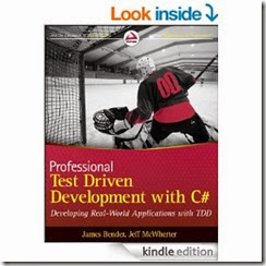 Test-Driven-Developement-with-csharp